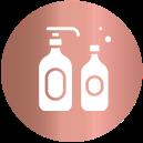 icon-bottles