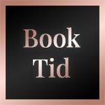book-tid