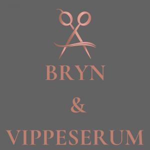 Bryn & Vippeserum