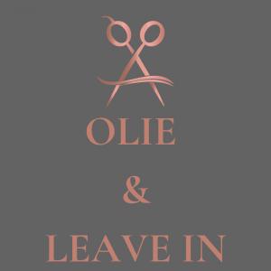 Olie & Leave In