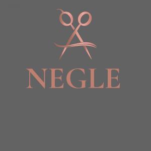 Negle