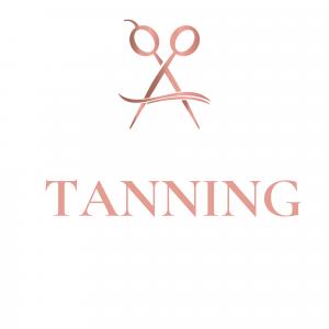 Tanning produkter