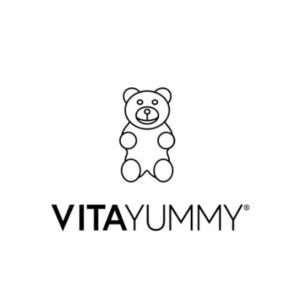 Vitayummi