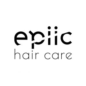 Epiic hair care