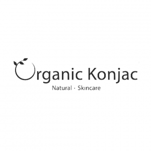 Organic konjac